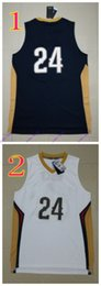 Wholesale buddy hield navy Cheap Rev Basketball Jerseys Embroidery Sportswear Jersey S XL