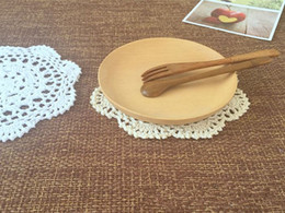 12 pcs in ~ Vintage style doilies for home decor, Chic pattern doilies for wedding, DIY accessories for dream catchers ~ Approx. 15 cm ROUND