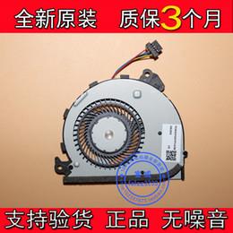 cpu cooling fan for HP SPECTRE X360-13-4003DX cooling fan DFS150505010T FRU0 806504-001