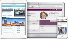 Wholesale FileMaker Pro Advanced Multilingual x86 x64 full version