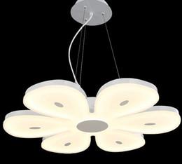 colgante de luz llevada lampe luminaria suspendu barra de iluminacin abajur caf sala luces led para