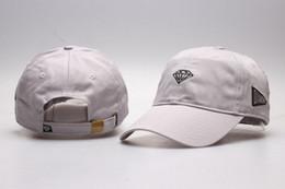 Wholesale Cayler Sons Camouflage Cap Curved brim Snapback Caps Diamond Visor HipHop Cap military Baseball Hat Hats For Men Bones Gorras