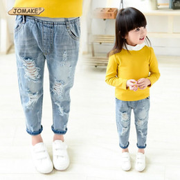 Jeans Ripped For Kids Online | Jeans Ripped For Kids for Sale ...