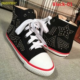 Wholesale Love s New Fashion Ultra high quality flat Casual Shoes women s genuine leather casual shoes