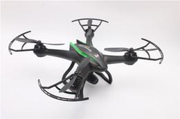 Promotion drones de caméras aériennes MYTOYS Marque CX35 5.8G caméra drones photo Illustrated HD caméra aérienne drone avion Quadcopter Drones Vidéo aérienne caméra 2016