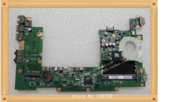 Wholesale 676909 motherboard for HP mini mini mini mini motherboard with Intel DDR3 Atom N2600 CPU