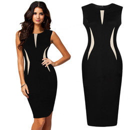 Collection Professional Clothing For Women Pictures - Reikian