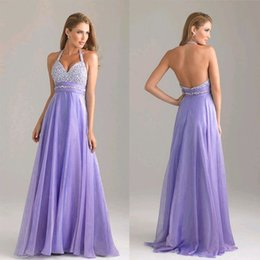 2016 black sweetheart bridesmaid dress Women Long Sexy Evening Party Ball Prom Gown Formal Bridesmaid Cocktail Dress
