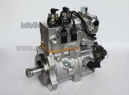 Wholesale Fuel Injection Pump D5010553948