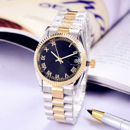 Wholesale 2Life waterproof automatic clock date steel sports luxury fashion men watch men and women all appropriate watches movement watches automatic