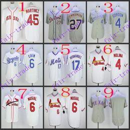 Wholesale Boston Red Sox Pedro Martinez jordan zimmermann Baseball Jersey Cheap Rugby Jerseys Authentic Stitched Size
