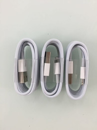 Wholesale Applies to Apple mobile phone good quality multi functional data cable