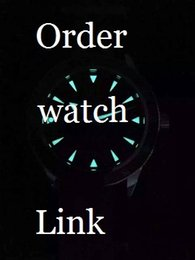 Wholesale order link order now but finally not pay then i will revise amount in my side system then you back to pay