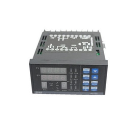 Wholesale ALTEC PC410 Temperature Controller Thermostat Panel For BGA Rework Station with RS232 Communication Module