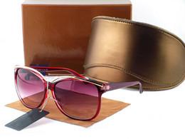 Wholesale new trendy style sunglasses Women luxury fashion summer sun glasses vintage sunglasses outdoor anti uv goggles mujer eyeglasses