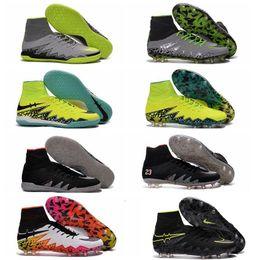 7c62cee7c158f ofertas botas turf