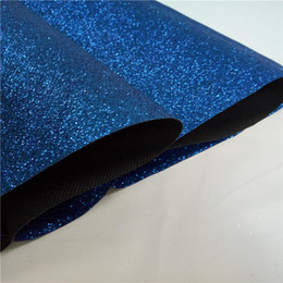 Hot sale glitter fabric wallpaper competitive price in China
