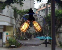 2016 bowl pendant lighting fixtures modern goldfish bowl glass pendant lights fixture lustre home luminaire suspension bowl pendant lighting