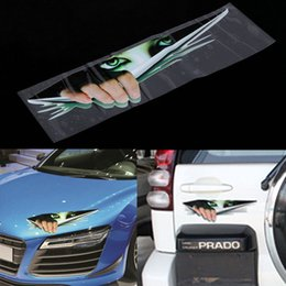Car Rear Window Decals Samples Car Rear Window Decals Samples - Car sticker designcar sticker design sample car sticker design sample suppliers and