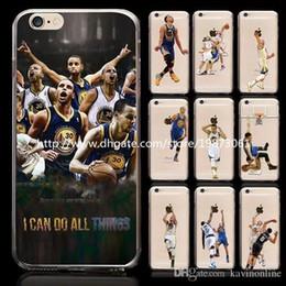 Cas transparents pour iphone 4s à vendre-Pour Iphone 4 Coque arrière de l'équipe de baseball pour iPhone 4s 5s 5C 6 Plus Samsung Galaxy S6 Edge DHL