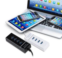 promotion ordinateurs portables super rapides vente. Black Bedroom Furniture Sets. Home Design Ideas