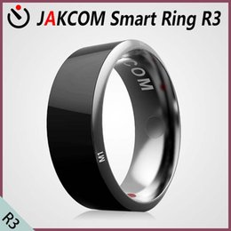 Wholesale Jakcom Smart Ring Hot Sale In Consumer Electronics As Hartslag Calorie Meter Spit Fire Gyenno Spoon