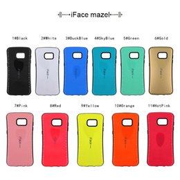 Wholesale For Samsung s7 edge case s cover s Cell Mobile phone Armor As Pic Show Brand Smartphone Cartoon Android Iphone s Plus S6 Edge Colorful