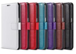 Nokia Lumia 520 625 N630 635 435 640 N535 Motorola Moto G3 X Play E Flip Fashion Photo frame Card Holder Cover Vintage Wallet Leather Case