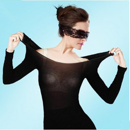 Wholesale Yuzaolin Early Autumn Women s Thermal Underwear Regenerated Fibre Degrees Celsius Constant Temperature Supper Thin Thermal Underwear