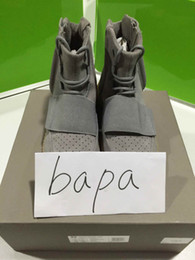 Wholesale Shoe Bags For Shipping - BAPA EXTRA SHIPPING FEE SOECIAL LINK FOR FAST SHIPPING METHOD DHL ORINGINAL SHOE BOX BAG SHOELACE