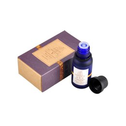 Wholesale LANBENA Face Lift Essential Oils D V Facial Firming Lifting Oil Lose Weight Fat Burning Double Chin Slim Lift Cream ml