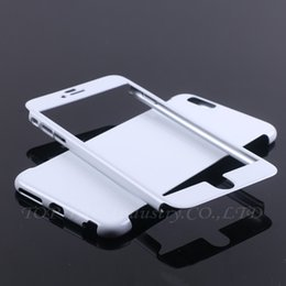 Wholesale 2016 hot style fashion contracted personalized iphone6 plus mobile phone protection shell All aspects of protection from iphone6 plus mobile