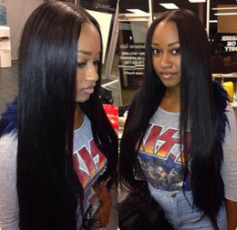 Peruvian Hair Lace Wig Pelucas Pelo Natural Human Hair Straight Wigs Affordable Full Lace Wigs Human Hair Lace Wigs