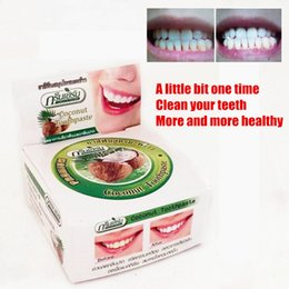 Wholesale Hotsale g whitening toothpaste herbal clove toothpaste for teeth whitening Anti Bacteria Bad Breath Oral Care