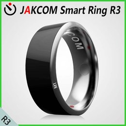 Wholesale Jakcom R3 Smart Ring Computers Networking Monitors Inch Hdmi Lcd Via Screen Advertising Touch