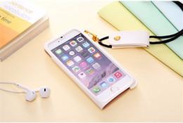 Cubierta elegante de cuero ultrafina multicolora del teléfono celular de la PU del accesorio del teléfono móvil para la nota2 note3 de la galaxia de Samsung cheap note2 galaxy thin desde nota 2 galaxia delgada proveedores
