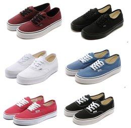 Wholesale 2015 Hot Sale Men Shoes Size EU35 Spring Summer Casual Drving Soft Lace Up Loafers Flat van shoes men
