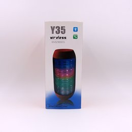 Wholesale Best Selling Wireless Speakers Bluetooth Reviews HiFi Music Audio Player Bluetooth Sound System Made In China