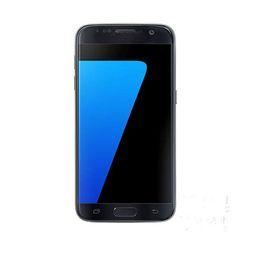 Wholesale goophone S7 SM G930 S7 shown bit MTK6592 Octa Core X1440 G RAM G ROM Android Lollipop inch VS s7 edge free