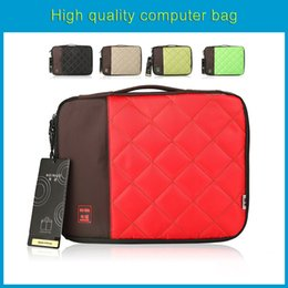 Wholesale 2016 Promotion New laptop bag case sleeve for all brands Case Cover Inch Computer Bag for Apple Lenovo Best Price
