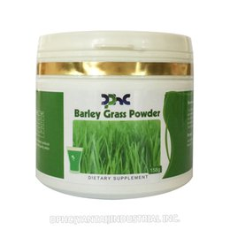 Wholesale 58g Organic Barley Grass Powder barley leaves powder good for men and women