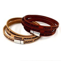 Le commerce de la peau à vendre-Bracelet Homme Bracelet Homme Bracelet Femme Bracelet Femme Bracelet Femme
