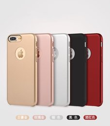 Wholesale Untra Slim Office Style Soft Leather Phone Case Cover For iphone Plus
