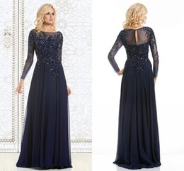 Bling Sequin Beading Evening Dresses Formal Wear Long Gown Cheap Price Iullsion Open Back Sexy Design Crystals Sparked High Quality
