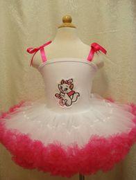 Mode nouvelle fillette bande dessinée petite fée SLING DRESS enfants belle jupe danse princesse à partir de robe princesse fronde fournisseurs
