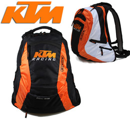New model Top Sell ktm motorcycle bags racing off-road bags cycling bags  knight bags outdoor bags k-1