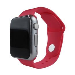 Wholesale 2016 Newest Smart Watch W8 Bluetooth Wearable Devices Smart Electronics Clock Men Women s Watch For Samsung Gear S2 Huawei Phone