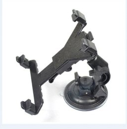 360 Universal Car Holder Windshield Mount Stand For 7 to 10 inch Tablet PC For Samsung For iPad