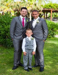 Wholesale The Groom s Best Man In The Evening A Formal Wedding Is Suitable For The Best People suit jacket Pants