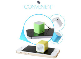 100pcs Green Point anti-lost anti-lost self-timer Smart Bluetooth Bluetooth speaker call Green Point universal remote control without APP